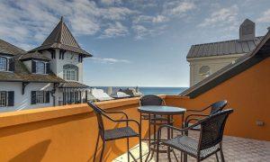 30A Workcation Rental Properties