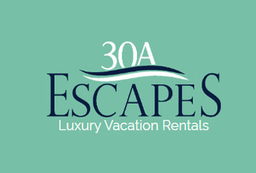 30A Escapes Vacation Rentals