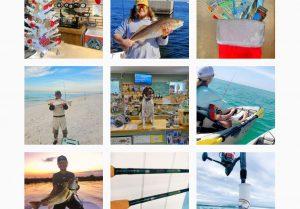 Yellowfin Ocean Sports 30A Seagrove Beach
