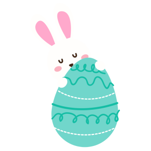 30A Easter Events and Dining Guide